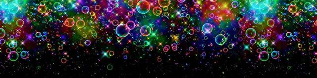 qmph-pais-homeopatia--burbujas