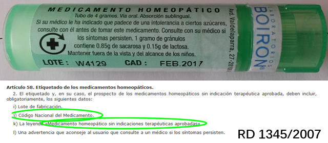 qmph-pais-homeopatia--ejemplo-china-rubra
