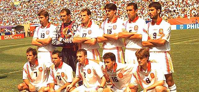 qmph-pais-homeopatia--seleccion-mundial94