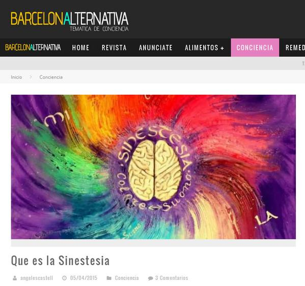 qmph-blog-alternativa-bcnalternativa-sinestesia