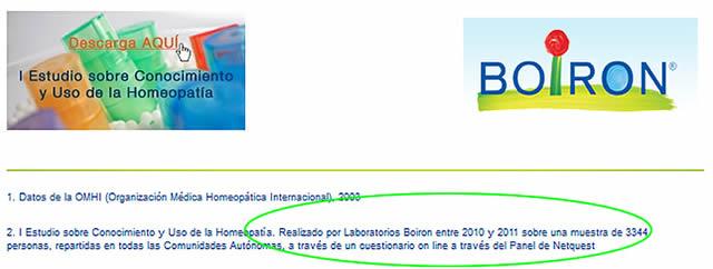 qmph-dia-homeopatia-2015-encuesta-boiron
