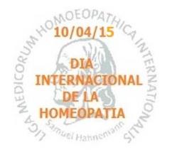qmph-dia-homeopatia-2015-logo