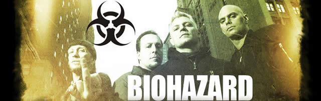 qmph-blog-el-confidencial-ACV-biohazard