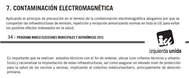 qmph-blog-elecciones-24M-IU-antenofobia