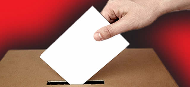 qmph-blog-elecciones-24M-urna-voto