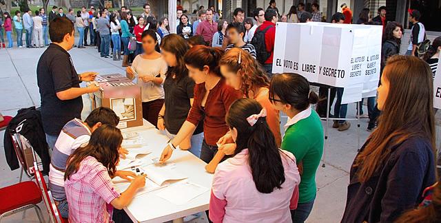 qmph-blog-elecciones-24M-voto-libre-secreto