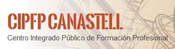 qmph-blog-evento-ondas-CIPFP-Canastell