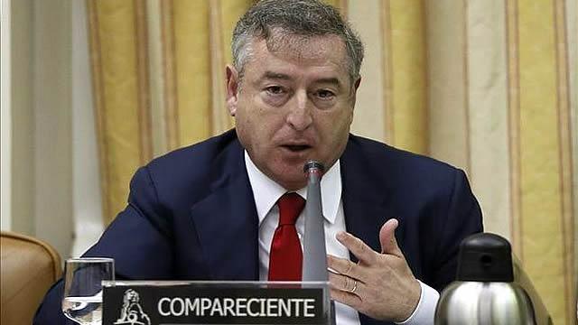 qmph-RTVE-evasivas-Congreso-JA-Sanchez