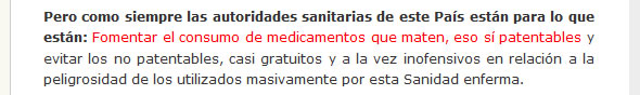 qmph-blog-Pamies-censura-antisistema