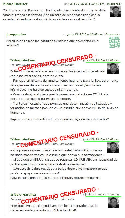 qmph-blog-Pamies-censura-comentarios-eliminados