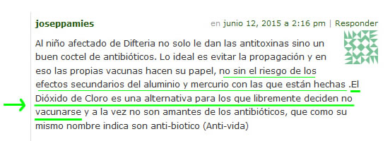 qmph-blog-Pamies-censura-olot-antibioticos