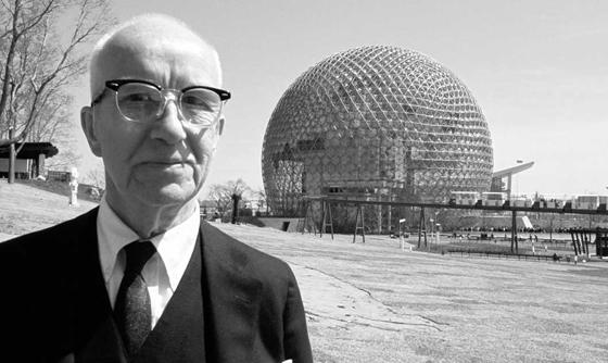 qmpg-blog-geodesica-Montreal-1967