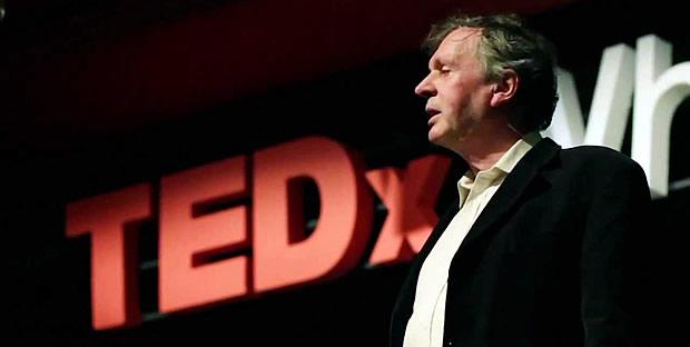 qmpg-blog-geodesica-Rupert-TEDx