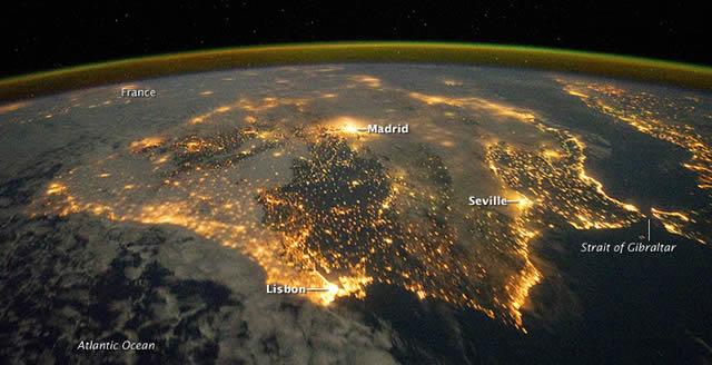 qmpg-blog-geodesica-la-tierra