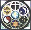 qmpg-blog-geodesica-unitarios