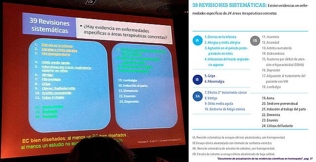 qmph-blog-libro-blanco-murcia--39revisiones