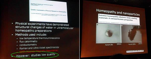 qmph-blog-libro-blanco-murcia--dr-abanades-memoria-agua