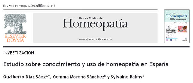qmph-blog-libro-blanco-murcia--rev-medica-homept