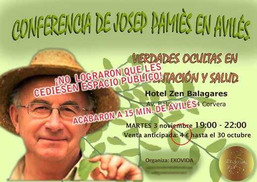 pamies---corvera--hotel-zen-balagares--03nov2015-pseudociencia