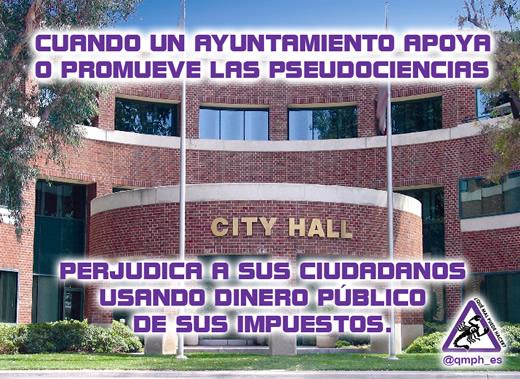 qmph-blog-ayuntamientos-pseudociencias