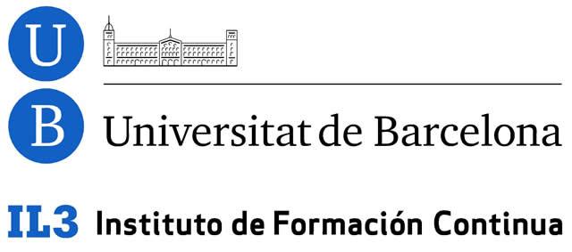 qmph-blog-univ-barcelona--logo