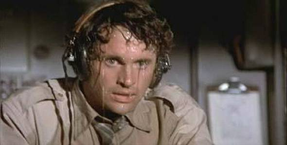 qmph-blog-cofmadrid-Airplane-sweating