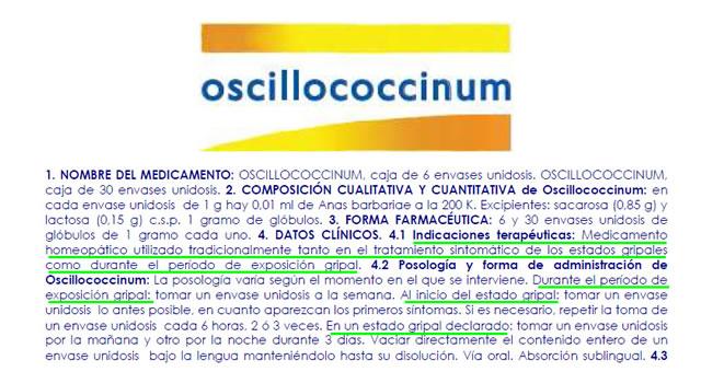 qmph-blog-cofmadrid-oscillococcinum-prospecto