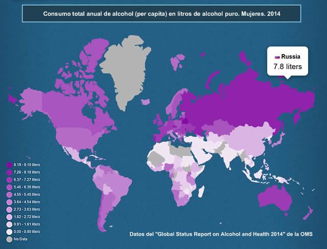 qmph-cribado-mamografia--alcohol-mujeres-mundo-2014