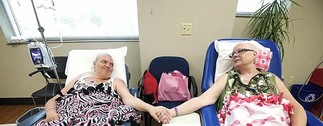qmph-cribado-mamografia--amigas-quimio