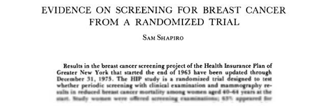 qmph-cribado-mamografia--estudio-NewYork