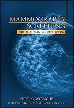 qmph-cribado-mamografia--libro-Gøtzsche-mammography-screening