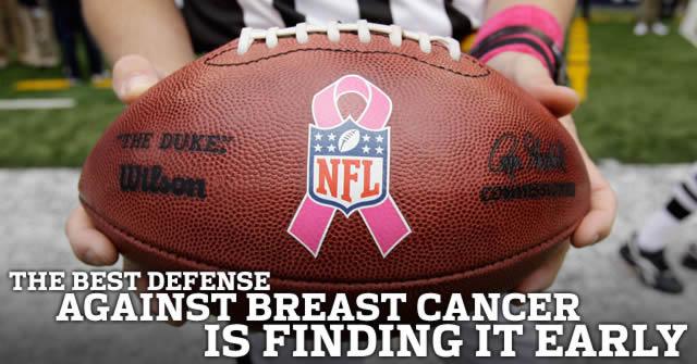 qmph-cribado-mamografia--nfl-pink