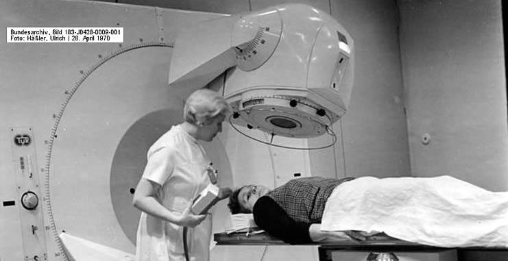 qmph-cribado-mamografia--radioterapia-1970