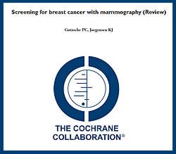 qmph-cribado-mamografia--revision-cochrane