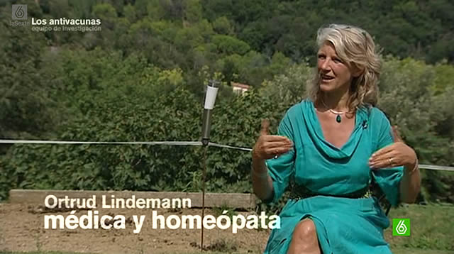 qmph-blog-medios-publicos-catalanes--Ortrud-Lindemann