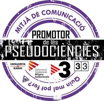 sello-promotor-pseudociencias-qmph-TV3-cat [low]