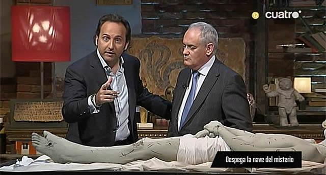 qmph-blog--misterio--cabrera-autopsia-jesus
