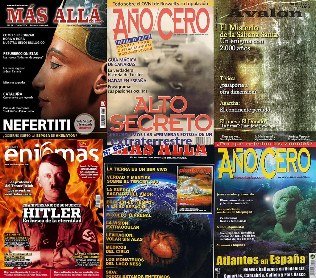 qmph-blog--misterio-revistas