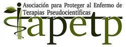 APETP