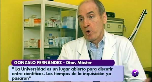qmph-blog--adios-homeopatia-i--Gonzalo-Fndz