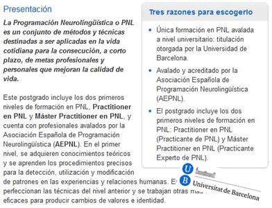 qmph-blog--adios-homeopatia-i--UB-PNL