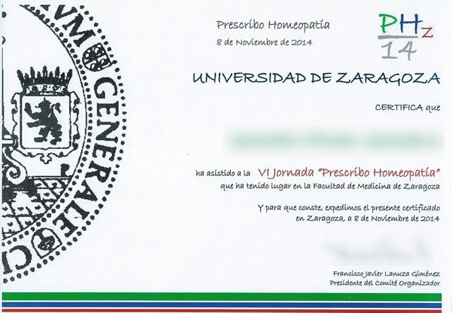 qmph-blog--adios-homeopatia-i--diploma-PHz14