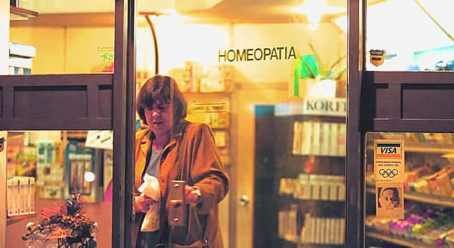 qmph-blog--adios-homeopatia-i--prescripcion
