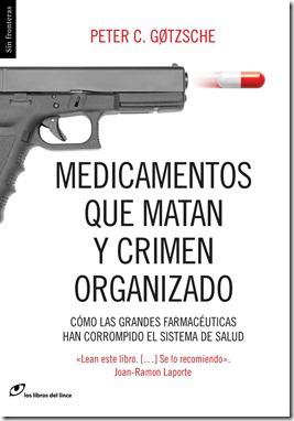qmph-blog--charla-14abril2016--medicamentos-matan-goetzsche