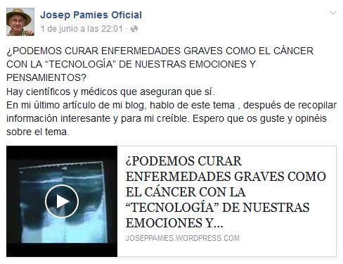 qmph-blog--carta-COM-Lleida--Pamies--cancer-emociones