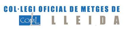 qmph-blog--carta-COM-Lleida--Pamies--logo