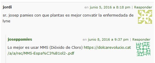 qmph-blog--carta-COM-Lleida--Pamies--mms-lyne