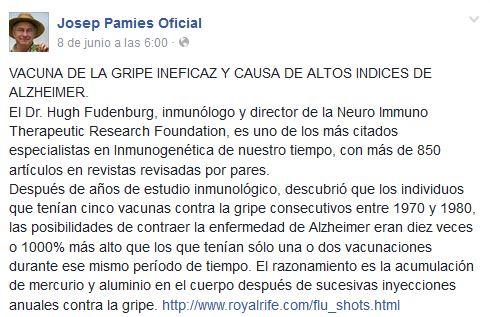 qmph-blog--carta-COM-Lleida--Pamies--vacuna-gripe-alz