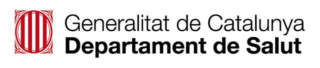 qmph-blog--respuesta-COM-Lleida--Dep-Salut-Catalunya
