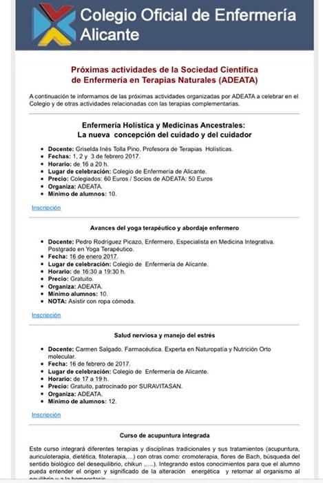 qmph-blog--colegios-sanitarios--cursos-psudociencias-CECOVA